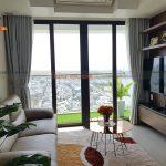 hiyori apartment